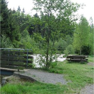 Rundwanderweg 7