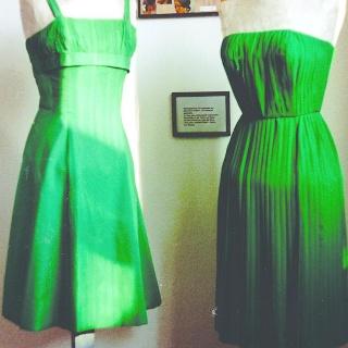 Modemuseum Feigel