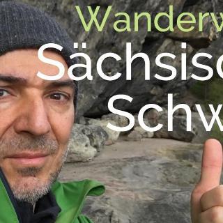 JayBe.tv Video Wanderführer Sächsische Schweiz