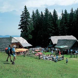 Kaarl Hütte
