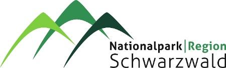 Logo Nationalparkregion Schwarzwald - Freudenstadt
