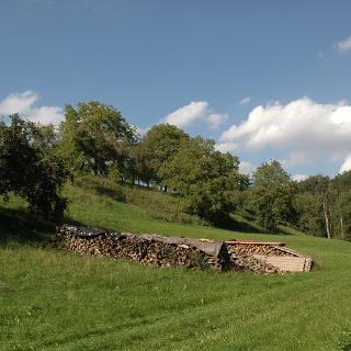 Buchsbachtal