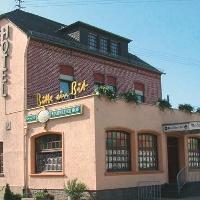 Hotel Maifelder Hof Polch