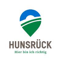 Logo Hunsrück-Touristik GmbH