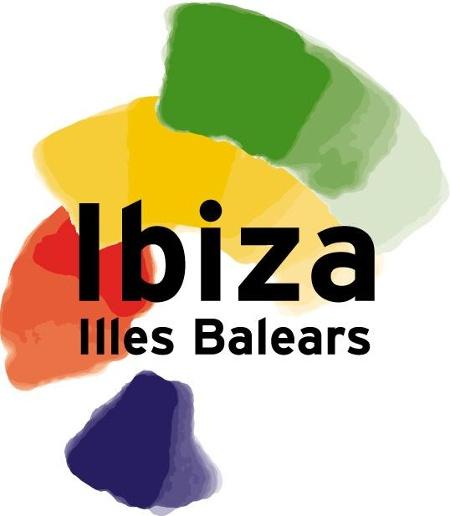 Логотип Fundación de Promoción de Ibiza