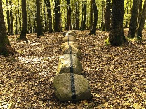Wanderung: Auf der KuLTour in Drolshagen