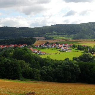 Malsfeld