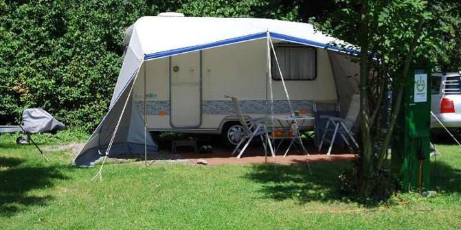 Outdoor Dusche Warmwasser : Camping Mexico am Bodensee ? Campingplatz ? outdooractive.com
