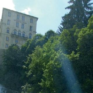 Gasteiner Museum