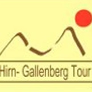 Hirn-Gallenberg-Tour