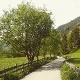 rauris-rauris-woerth-waidachweg-nr-7