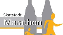 Skatstadt-Marathon in Altenburg