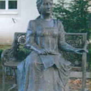 Fürstin Pauline