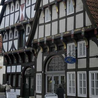 Remensniederhaus