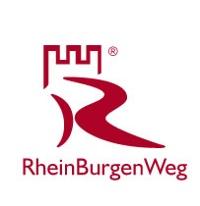 Logo RheinBurgenWeg