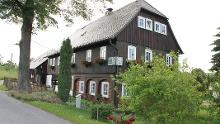 Sonnenuhrenpfad - Taubenheim/Spree
