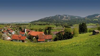 Faistenoy-Panorama_1679