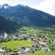 Rauris-Rainberg-Gaisbachtal