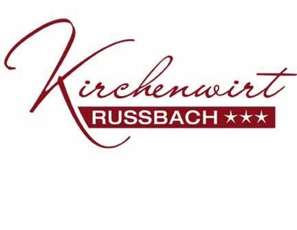 Kirchenwirt Logo2013_weiss_low_rgb Kopie