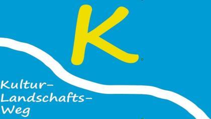 Logo Kulturlandschaftsweg