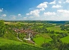 Olnhausen   - © Quelle: Touristikgemeinschaft Hohenlohe e.V.