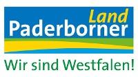 Logo Touristikzentrale Paderborner Land