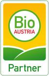 Logo Bio-Partner Österreich