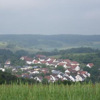 Rimschweiler