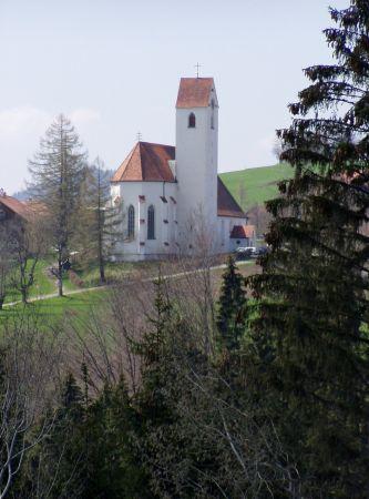 - © Quelle: Tourismusverband Ostallgäu e.V.