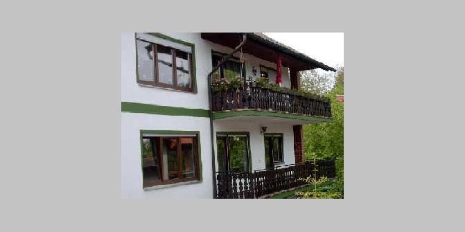 hd wallpapers wohnzimmer stuttgart west rbo.eiftcom.press, Wohnzimmer
