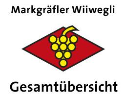 Markgräfler Wiiwegli