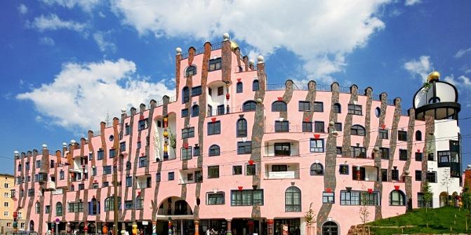Wellness Hotel Magdeburg Umgebung