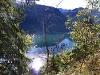 Blick auf den Haldensee  - @ Autor: kUNO  - © Quelle: Tourismusverband Tannheimer Tal