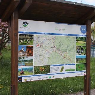 Ettenheimer Naturerlebnisweg