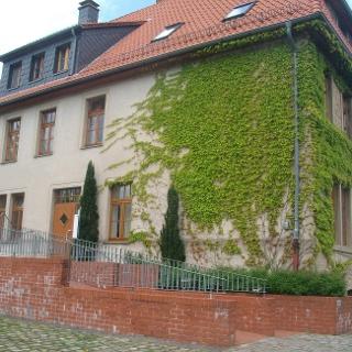 Polizei Horn-Bad Meinberg