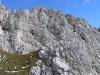 Die Wand  - @ Autor: TVB Tannheimer Tal  - © Quelle: Tourismusverband Tannheimer Tal