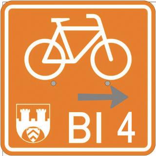 BI 4 Milse und Altenhagen