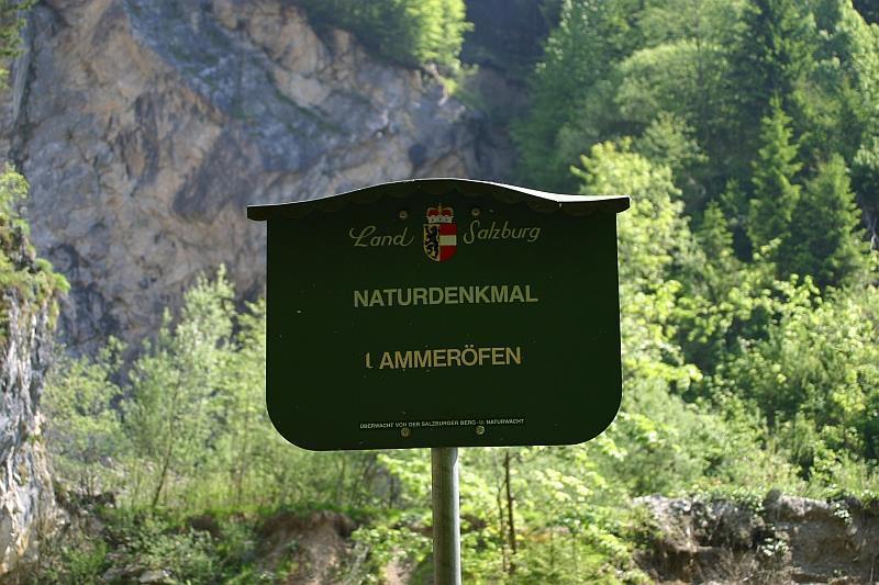 Lammerklamm2
