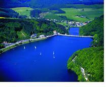 Marsberg-Diemelsee