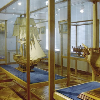 Ausflugstipps_MuseumimSchloessle