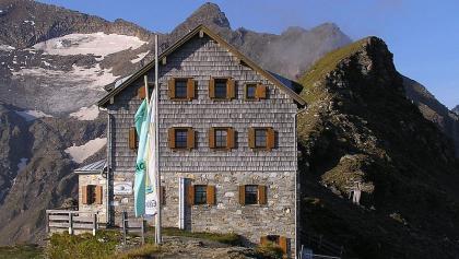 Niedersachsenhaus