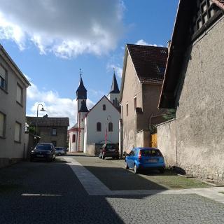 Ingelheim