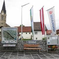Waldkirchen am Wesen
