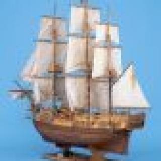 Schiffsmodelle_schiffsmodelle4.jpg