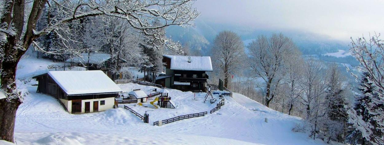 leichte skitouren f r anf nger liste. Black Bedroom Furniture Sets. Home Design Ideas