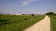 Rundtour Flughafen München - Technik trifft Natur