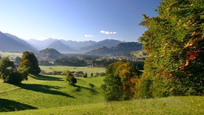 Hoernerdoerfer_Landschaft