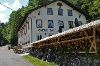 Bett+Bike Betrieb Gasthof Fallmühle - @ Autor: Julian Knacker - © Quelle: Pfronten Tourismus