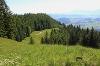 Blick zur Kappeler Alp - @ Autor: Julian Knacker - © Quelle: Pfronten Tourismus