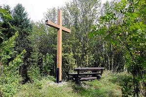 Der Groimecke Rundweg - Historische Wege und Rothaarsteig, Start in Winterberg-Grönebach